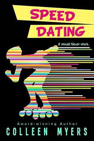 Geschwindigkeit Dating Veranstaltungen fГјr die Myerer