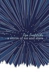 A Storm of Ice and Stars by Lisa Lueddecke