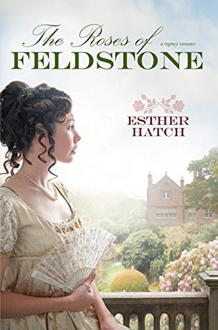 Roses of Feldstone