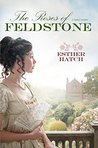 The Roses of Feldstone
