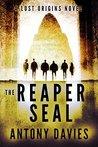 The Reaper Seal