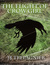 The Flight of Crow Girl