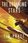 The Dreaming Stars (The Axiom #2)