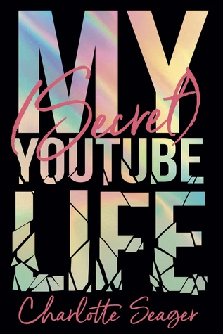 My [Secret] YouTube Life