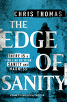 The Edge Of Sanity