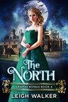 Vampire Royals 4: The North