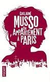 Un appartement a ...