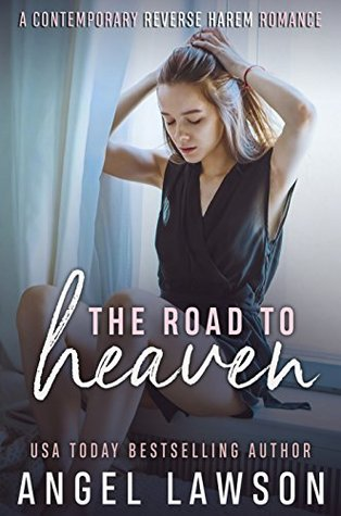 The Road To Heaven (Allendale Four, #3)