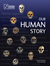 Our Human Story by Louise Humphrey