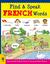 Find  Speak French Words: L...