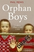Orphan Boys by Phil Mews