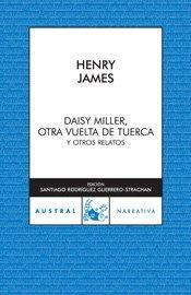 Daisy Miller, Otra..(C.A.566)(a 70 Años)