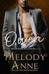 Owen by Melody Anne