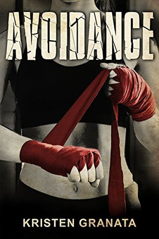 Avoidance by Kristen Granata