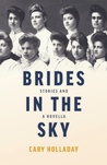 Brides in the Sky...