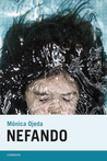 Nefando by Mónica Ojeda