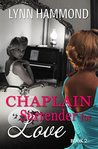 Chaplain Surrender for Love (Book 2)