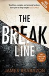The Break Line Free eBook Sampler