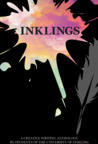 Inklings (A Creative Writing Anthology)