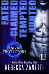 Dark Protectors B...
