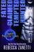 Dark Protectors Box Set by Rebecca Zanetti