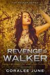 Revenge of the Walker (The Walker, #4) ebook download free