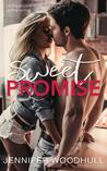 Sweet Promise by Jennifer Woodhull