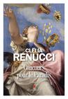 Concours pour le Paradis by Clélia Renucci