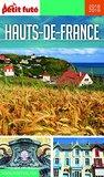 HAUTS DE FRANCE 2018/2019 Petit Futé (GUIDES REGION)