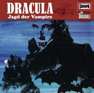 48/Dracula by Bram Stoker