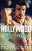 Hollywood Dreams by Molly O'Hare