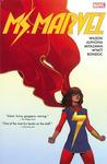 Ms. Marvel Omnibus, Vol. 1