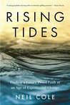 Rising Tides: Fin...