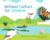 Wetland Culture for Children by Gea-Jae Joo, Maurice Linema...