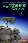 Synthesis: Weave (Synthesis:Weave, #1)