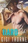 Hard Ride: A Cowboy Romance