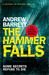 The Hammer Falls (Eddie Collins, #3)