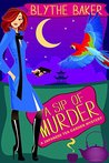 A Sip of Murder (Japanese Tea Garden Mysteries, #1)
