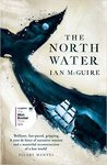 The North Water Paperback – Import, 11 Feb 2016 by Ian McGuire (Author)