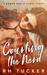 Courting The Nerd: A Rumor Has It Short Story (Rumor Has It series, #2.5)