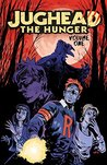 Jughead: The Hunger, Vol. 1