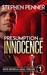Presumption of Innocence by Stephen Penner