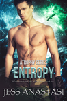 Entropy (Atrophy, #4)