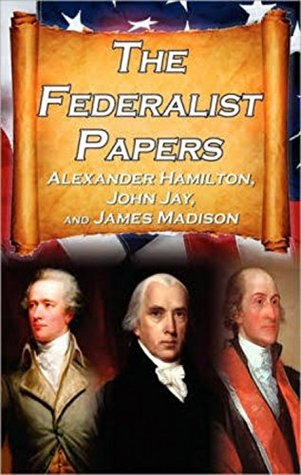The Federalist paper
