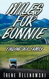 Miles for Bonnie: Finding our Family