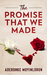 The Promise That We Made by Aderonke Moyinlorun