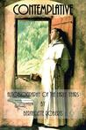 Contemplative: Autobiography of the Early Years