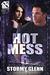 Hot Mess 6 (Hot Mess #6)