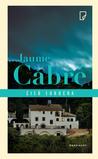 Cień eunucha by Jaume Cabré