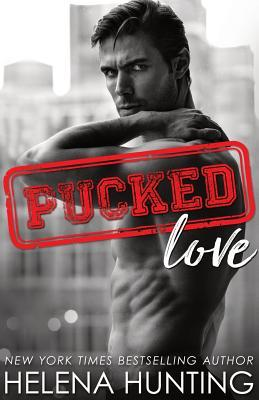 Pucked Love (Pucked, #7)